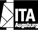 ita_augsburg_logo